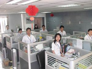China 07 2