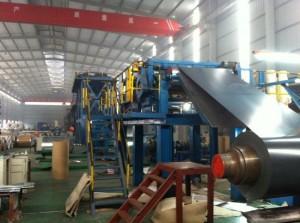 production line (1) (1)