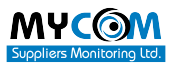 MyCom Suppliers Monitoring Ltd.