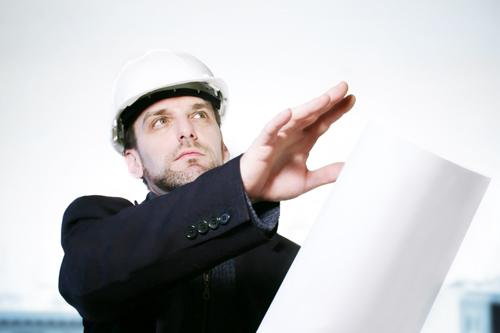 EngineerLeninStyle_Small