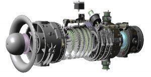Engineering_3D_Compressor_600