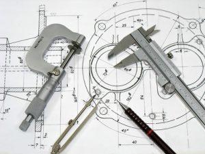 Engineering_Drawing_Tools_Small