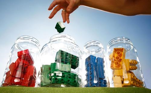 LegoSorting_Small