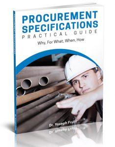 procurement3d_smal